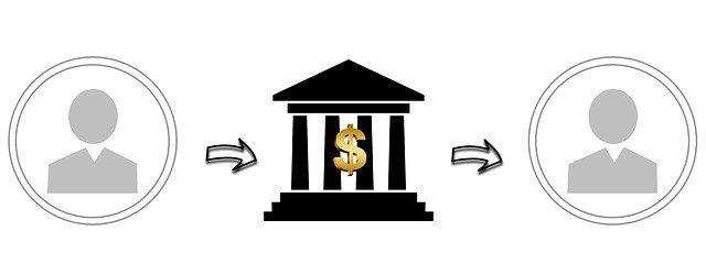 Come Fare un Bonifico Bancario